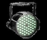 LED  Par Schweinwerfer