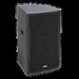 JB Systems - Vibe 15 MKII