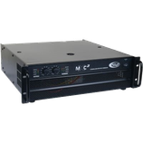 Sirus - Pro MXC 3