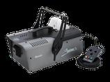 Antari - Z1200 Nebelmaschine