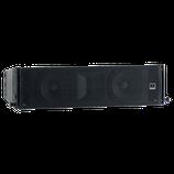 Audiophony - HL-4 Satellit