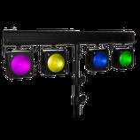 JB Systems - COB-4BAR