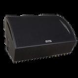 Synq - SC-15
