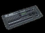 Future Light - CP-256 Controller