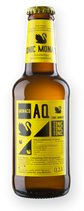 Aqua Monaco Tonic Water