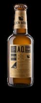 Aqua Monaco Golden Extra Dry