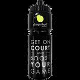 GET ON COURT | Trinkflasche