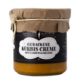 150g Kürbis-Cashew-Creme