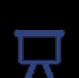 Praxisworkshop Baufinanzierung (Fallbeispiele)