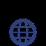 MaBV in der Kundenberatung – Wissen rund um den Kauf vom Bauträger