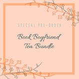 Book Boyfriend Bundle