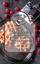 Nina Zenik