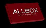 ALLBOX BIM für Allplan