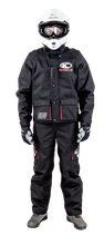 Veste KYMCO First Racing.
