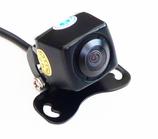 m-use mini opbouwcamera NTSC 170° normaal/spiegel+parklines