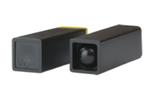 Laser set - LR Square / LT Fiber (S-L-20-sf)