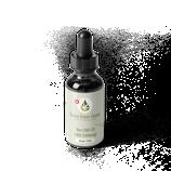 5% CBD - OHNE THC