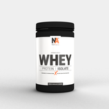 NUTRIATHLETIC WHEY PROTEIN ISOLATE