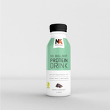 Nutriathletic Protein Drink Plant-Based