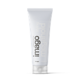 IMAGO Mega Hold Gel  (alternatief voor de Keune Gel Ultra Forte)