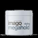 IMAGO Mega Hold Gel  500ml  (alternatief voor de Keune Gel Ultra Forte)