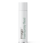 Imago Hairspray flexi 400ml