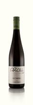 Chardonnay Reitberg 2013 Groll