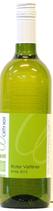 RoterVeltliner Weingut Waltner
