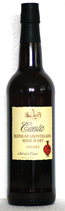 Sherry Cuesta Amontillado DO Jerez