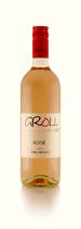 Rosé vom Zweigelt Weingut Groll