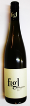 Grüner Veltliner vom Löss Weingut Leopold Figl 1 Flasche 0,75l