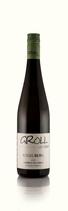 Weingut Groll Grüner Veltliner Kogelberg,  Kamptal DAC Reserve