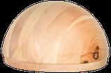 RayGuard Dome pino svizzero