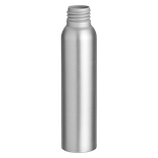 FLACON EN ALUMINIUM 200ml DIN 24