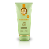 ARC EN SEL ULTIMATE BIO - CRÈME MAIN