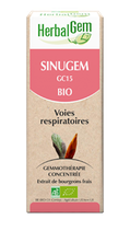 SINUGEM BIO 50 ml HERBALGEM
