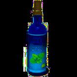 HYDROLAT/EAU FLORALE DE MELISSE BIO 200 ml HERBES & TRADITIONS