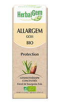 ALLARGEM BIO  50 ml HERBALGEM