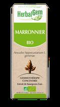 MARRONNIER BIO MACÉRÂT MÈRE 50 ml HERBALGEM