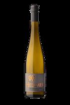 Weissburgunder & Chardonnay trocken 2019