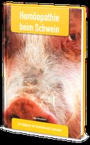Homöopathie beim Schwein
