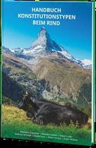 Handbuch Konstitutionstypen beim Rind