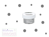 Color Box Embossing Puder sterling silver