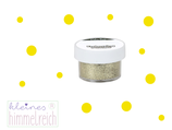 Color Box Embossing Puder gold sparkling