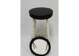 "15"" Bar Stool Covers"