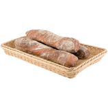 Paniers à pain