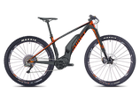 E-Bike Tour/Person