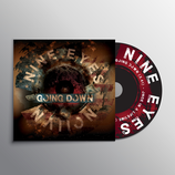 Nine Eyes Nation Single