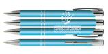 Surprisekitchen - Premium Kugelschreiber