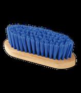 Mähnenbürste